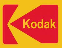 Видеоняни Kodak