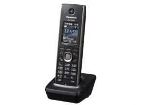 Panasonic KX-TPA60