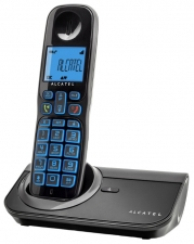 ALCATEL SIGMA 260