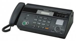 PANASONIC KX-FT988RU-B