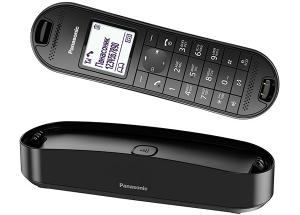 PANASONIC KX-TGK310RUB