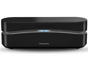 PANASONIC KX-TGK320RUB